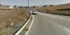 Tir esce di strada sulla A19, uscita obbligatoria a Tremonzelli per i mezzi pesanti