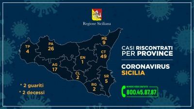 12.03.20_coronavirus_sicilia_PROVINCE_mappa-01