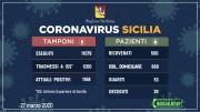 27.03.20 - _aggiornamento-coronavirus-27-3