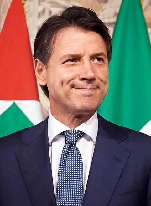 Giuseppe_Conte_Official