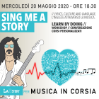 musica-in-corsia-POST