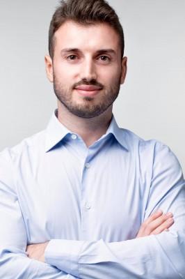 Carmelo D'Aita