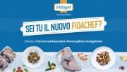 Fidachef di Fidagel