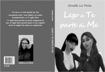 06 B - Copertina Ornella La Pinta