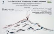 07.07.20 - CONVERSAZIONI La locandina