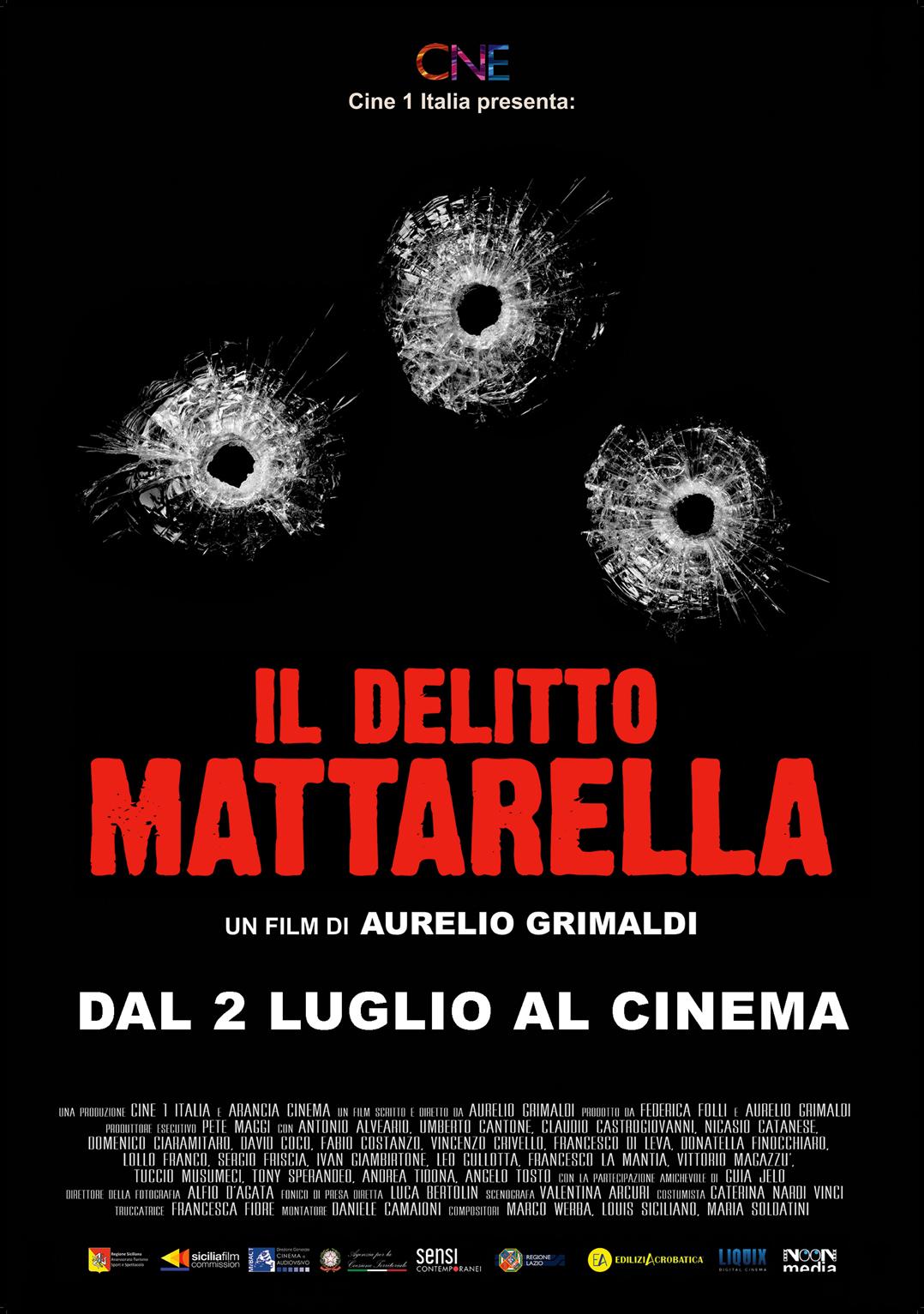 poster2luglio_DELITTO_MATTARELLA