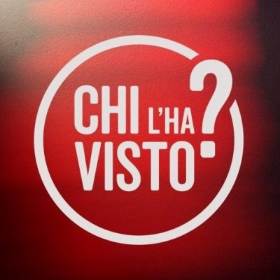 Chi-lha-visto logo