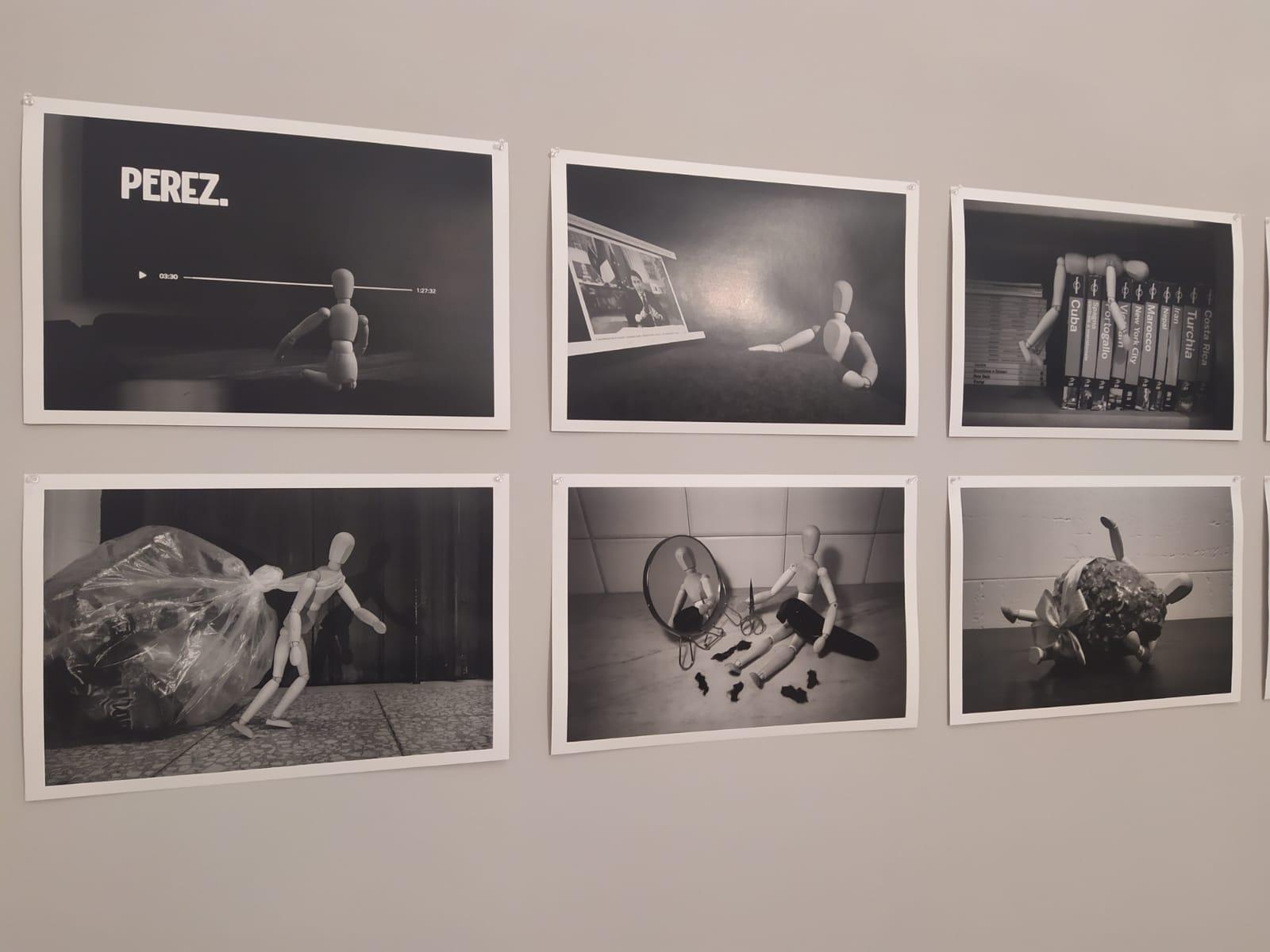 Lo storytelling di Perez (1)