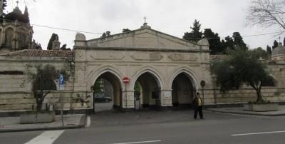 Cimitero-Catania3-1000x505