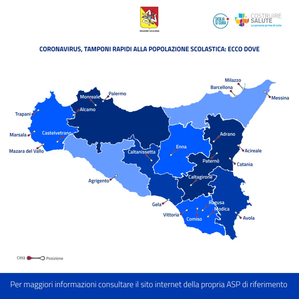 07.11.20 - mappa tamponi rapidi x popolazione scolastica
