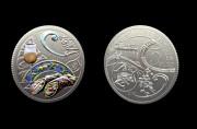 1 - Moneta celebrativa Sicilia.jpg