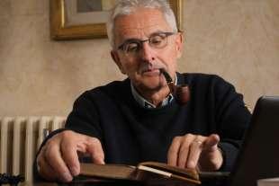 Giovanni Gozzini