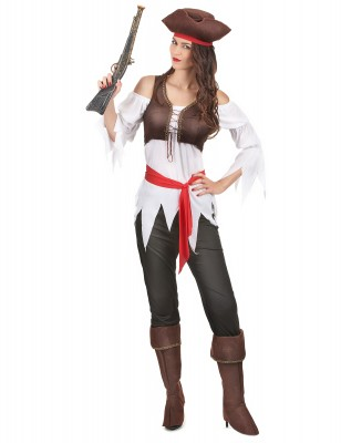 costume-pirata-donna