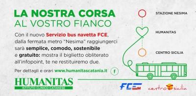 HUMANITAS - FCE - 164X80,5
