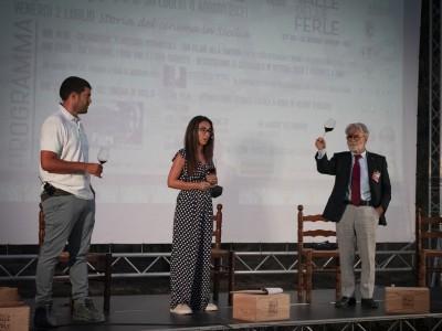 Caltagirone Film Fest