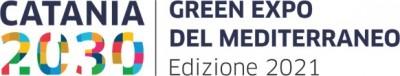 gran expo del Mediterraneo