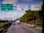 1280px-A19_uscita_Palermo-Porto