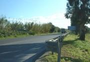 Catania-Siracusa - Corridore_del_Pero_ SS114