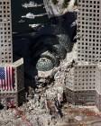 800px-September_17_2001_Ground_Zero_04