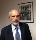 Francesco Basile