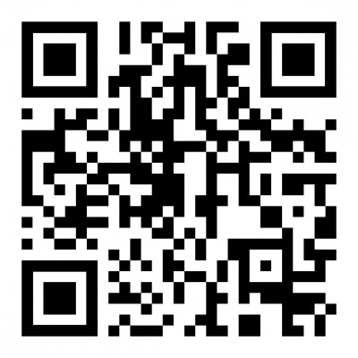qr_code_tamponi