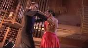 Un momento di tango (foto dal sito www.chosic.com/ per il Festival Sudamericana)