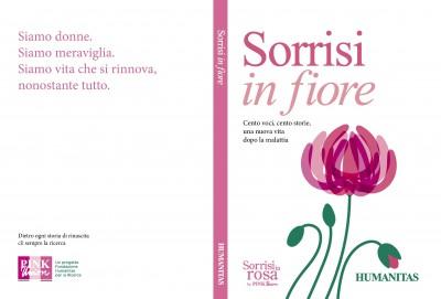 Cover_libro_Sorrisi-in-Fiore-Humanitas2021